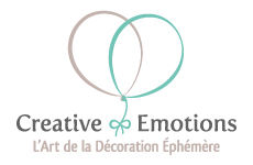Creative Emotions