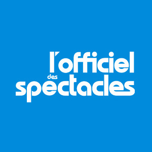 Officiel des spectacles